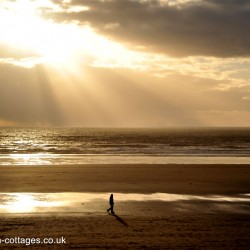 sunset-aberavon-beach